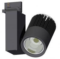 Bild zu LED Leuchten